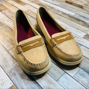 SPERRY || Top-Sider Comfy Loafers